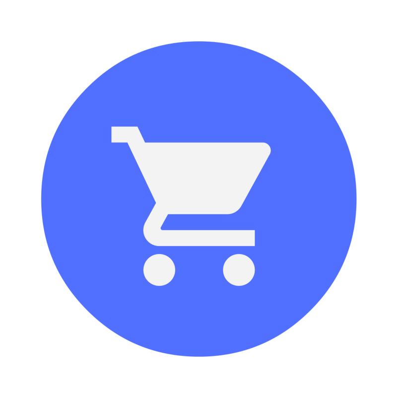 Taupīgs interneta veikala izveide
